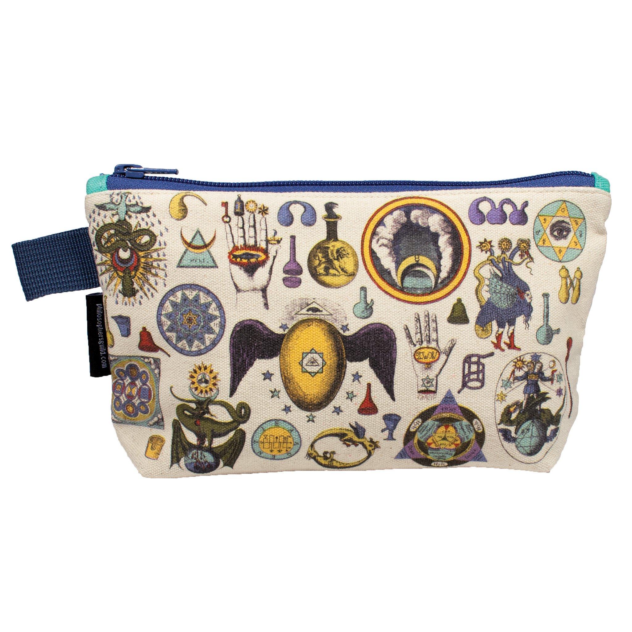 Alchemy Bag