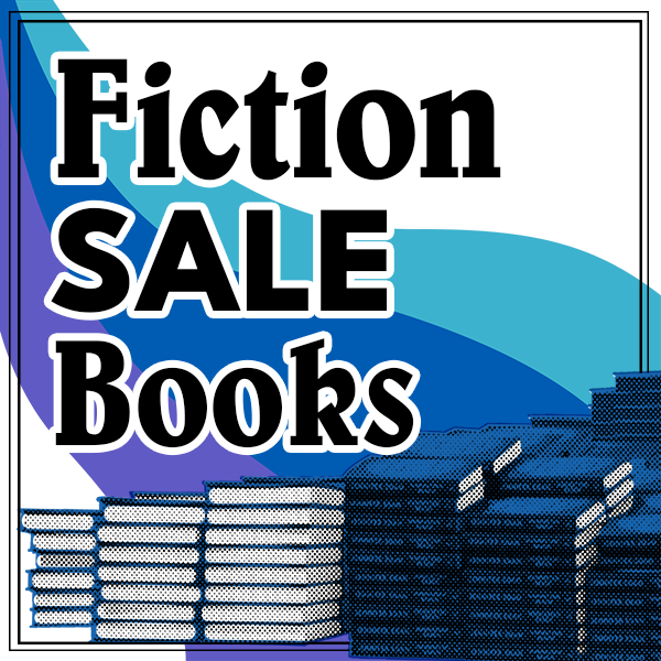 Sale Fiction Sidebar