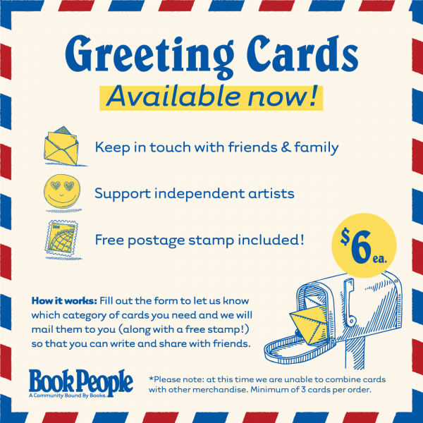 Greeting Card Promo Image