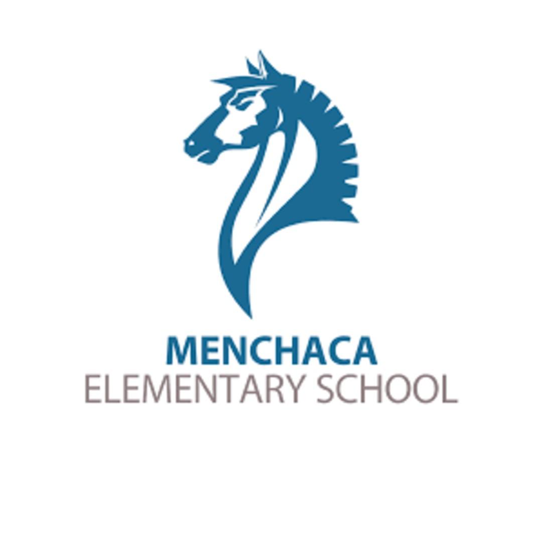 Menchaca Elementary School