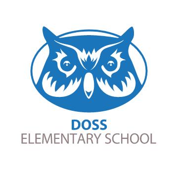 Doss ES Logo