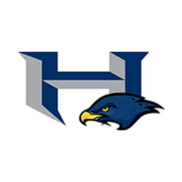 Hendrickson HS Logo