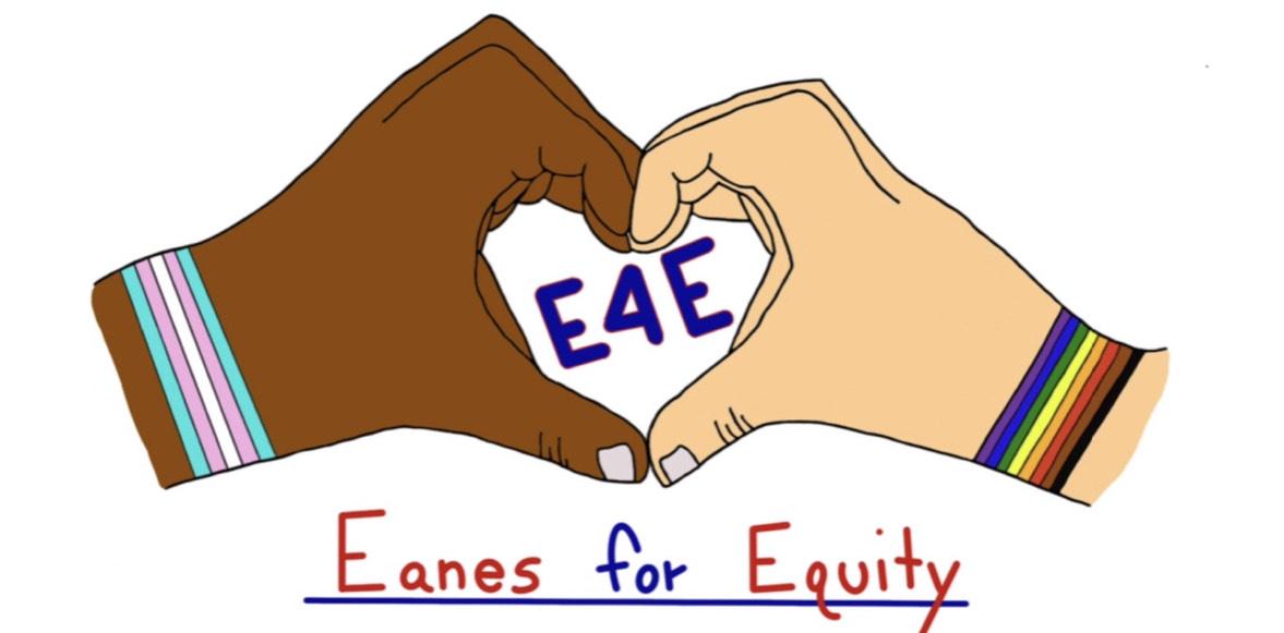 Eanes 4 Equity logo