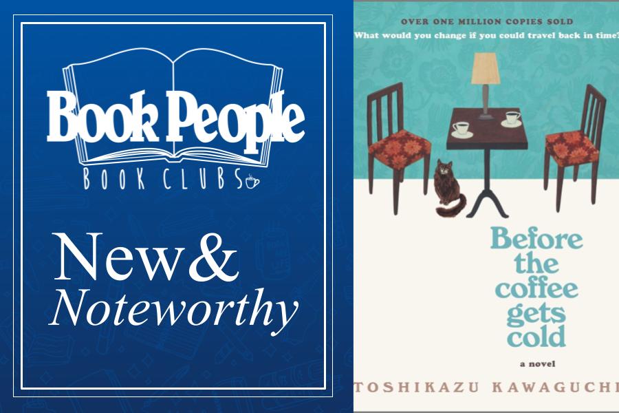 New&Noteworthy BkClub Sept2021
