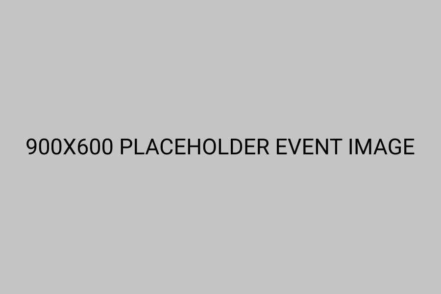 Event Placeholder Image