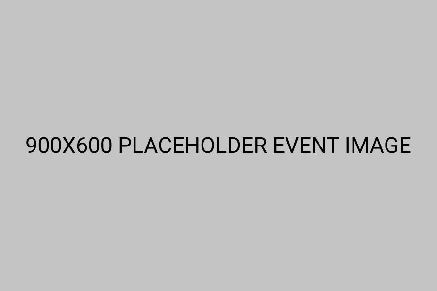 Event Placeholder Image