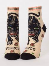 Fierce Socks