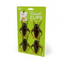Roach Clips