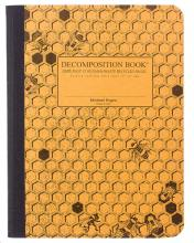 Honeycomb Decomposition Notebook
