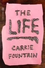 The Life Cover