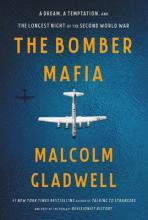 The Bomber Mafia Cover