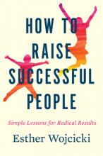 How to Raise Successful People Cover