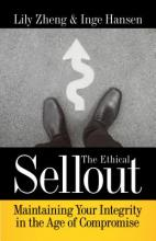 The Ethical Sellout Cover