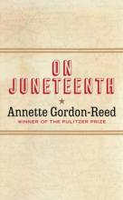 On Juneteenth Cover