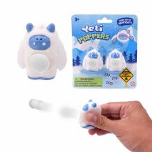 Yeti Mini Pop Shots