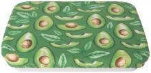 Avocados Reusable Baking Dish Cover