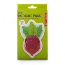 Beet Hot & Cold Pack