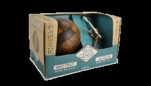 Shotput and Javelin Puzzle Set