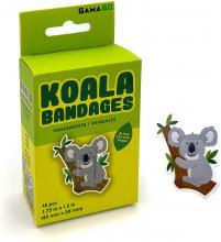 Koala Bandages