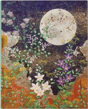 Autumn Moon Journal