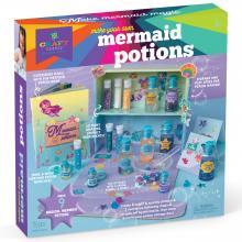Mermaid Potions Kit