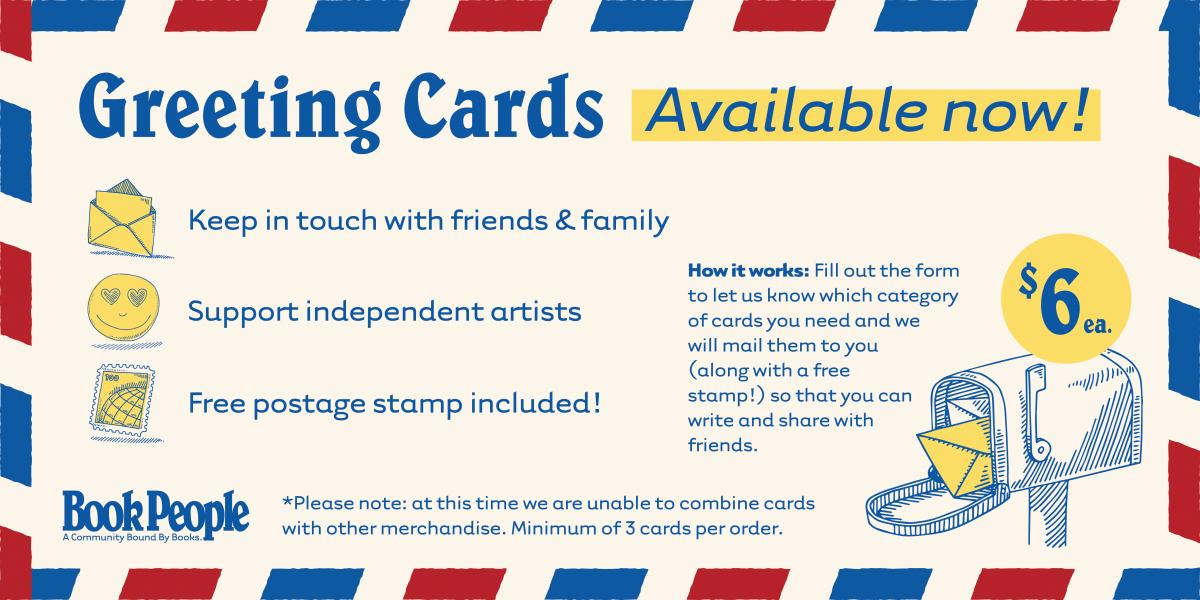 Greeting Card Slide