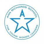 Ann Richards School logo
