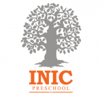 INIC Preschool logo