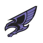 Four Points MS Logo