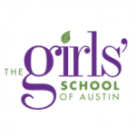 Girls School of Austin Logo