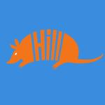 Hill ES logo