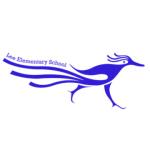 Lee ES logo