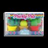 Prickly Pal Cactus Erasers