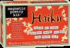 Haiku Magnetic Poetry Kit