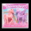 Unicorn BFF Erasers