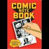 Comic Notebook
