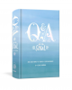 Q&A a Day Journal For The Soul
