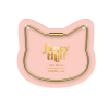 Fancy That Cat Key Ring