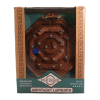 Minotaurs Labyrinth Puzzle in packaging