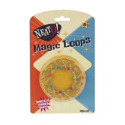 Neato Magic Loops