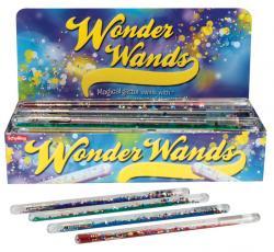 Wonder Wand