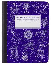 Celestial Decomposition Notebook