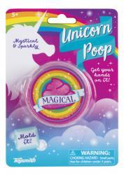 Magical Unicorn Poop