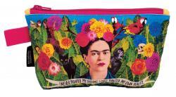 Frida Kahlo Bag