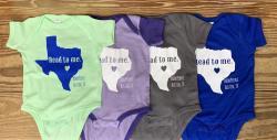 Four color options: Mint, Lavender, Charcoal, and Royal Blue