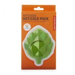 Artichoke Hot & Cold Pack