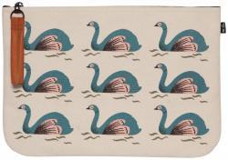 Mighty One Swan Folio