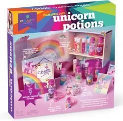 Unicorn Potions Craft Kit